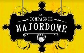 Compagnie majordome